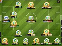 Counter this formation after 4-2 loss-56-e8-f58-a0-df-4-a72-b7-ba-436375-ddaead.jpg