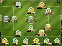 Counter this formation after 4-2 loss-204-d93-fd-7362-47-b7-a193-9661387-cf5-d5.jpg