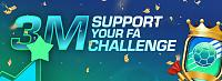 [Official] Community Challenge Complete - Support Your Association Matches!-wn-15-.jpg