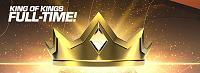 [Official] King of Kings - Final Phase Full-time!-wn-20-.jpg