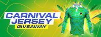 [Official] Design the Carnival GK Jersey Gift!-wn.jpg