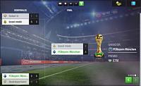 Season 142 - Are you ready?-cup-season-142-3-title-91th.jpg