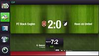 [Official] Top Eleven 11.3 - 30th of Match - Match Report-b3aa68de-2bb7-426c-8a6a-60cd42f3d87f.jpg