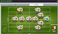 [Official] Top Eleven 11.3 - 30th of Match - Match Report-psx_20210401_144718.jpg