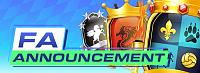 [Official] Important Announcement - New FA tournaments - Next season-wn-2021-04-12t122831.506.jpg
