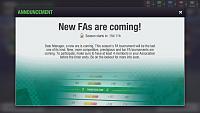 [Official] Important Announcement - New FA tournaments - Next season-bcad1630-a31e-42e4-aa66-d725db603243.jpg