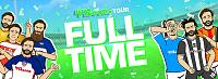 [Official] 442oons Tour Challenge - FULL-TIME!-wn-43-.jpg