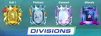 [Official] New Association Tournaments - Live Now - What's new-wn-2-1-.jpg