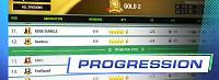 [Official] New Association Tournaments - Live Now - What's new-wn-1-1-.jpg
