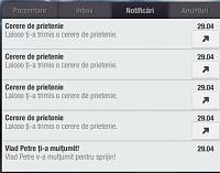 Friend request-capture.jpg