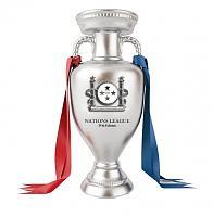 O.M.A. Nations League IVth Edition - 3vs3-nl4th-trophy.jpg