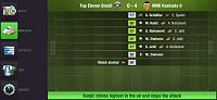 [Official] Community Showdown Challenge - Full-time!-screenshot_2021-05-07-18-41-05-736_eu.nordeus.topeleven.android.jpg