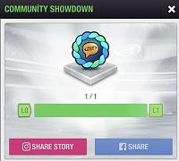 [Official] Community Showdown Challenge - Full-time!-e2b0e742-9d55-445a-ae23-6ceb5403bb0f.jpeg