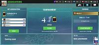 Season 144 - Are you ready?-screenshot_2021-05-11-16-46-22-953_eu.nordeus.topeleven.android.jpg