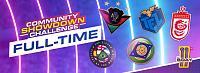 [Official] Community Showdown Challenge - Full-time!-wn.jpg