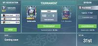 [Official] New Association Tournaments - Live Now - What's new-e6eec433-5131-4b56-bfb2-9520142a0997.jpeg
