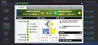 Season 144 - Are you ready?-screenshot_2021-05-21-21-43-50-632_eu.nordeus.topeleven.android.jpg