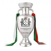 O.M.A. Nations League IVth Edition - 3vs3-bul-trophy-4th-ed.jpg