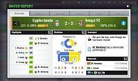 What is wrong-screenshot_2021-05-22-06-39-03.jpg