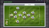 Need help winning last game of the season-372842f4-e0ec-48d2-8d2f-b6dee8adaef1.jpg
