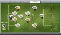 Need help winning last game of the season-aff07f03-ebec-48f9-b457-6316c03323b2.jpeg