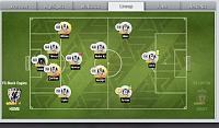 Need help winning last game of the season-cf60f1d2-61d7-4d3f-9520-f208e3bb7f3b.jpg