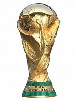 O.m.a. World cup ist edition - 3vs3-wc-ist-ed-3vs3.jpg