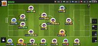 What is the most defensive line-up against opponent superior than 25% ?-screenshot-20210530-120155-25beb177cff0a1a2471e080f2bdd1353.jpg