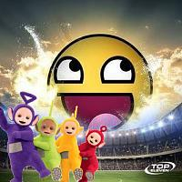 Do tactics really work or this game is pay to win-t11teletubbies-copia.jpg