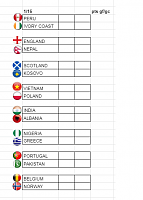 O.m.a. World cup ist edition - 3vs3-wc-1-16s-completed.png