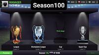 Season 145 - Are you ready?-197490211_3953145358117318_6326854207884767275_n.jpg
