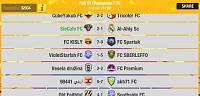 Friendly Championships Season 149 - Share your codes, ask for championships!-20210609_064358.jpg