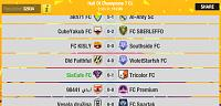 Friendly Championships Season 150 - Share your codes, ask for championships!-20210609_064415.jpg