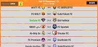Friendly Championships Season 150 - Share your codes, ask for championships!-20210611_032151.jpg