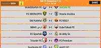 Friendly Championships Season 147 - Share your codes, ask for championships!-20210613_145042.jpg