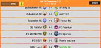 Friendly Championships Season 145 - Share your codes, ask for championships!-20210613_145119.jpg