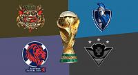 O.m.a. World cup ist edition - 3vs3-wc-banner2.jpg