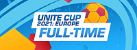 [Official] The Unite Cup 2021 Europe - Full-time!-wn-6-.png