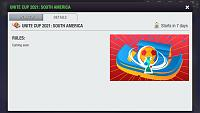 [Official] The Unite Cup 2021 South America - Full-Time!-3463d66a-942e-41b2-9a72-af48fa92deac.jpg