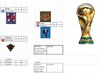 O.m.a. World cup ist edition - 3vs3-wc1-finale-3rd-place.jpg