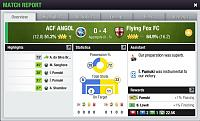 Season 146 - Are you ready?-s01-c01_2-result-overview.jpg