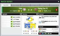 Season 146 - Are you ready?-s01-c02_1-result-overview.jpg