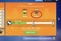 [Official] The Unite Cup 2021 South America - Full-Time!-f9083ac8-8c69-4c7e-bfa1-d6515850137f.jpg