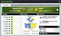 Season 146 - Are you ready?-s01-c03_2-result-overview.jpg