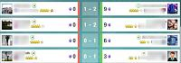 Association matches are a random number generator?-play-top-eleven-football-manager2.jpg