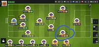 Funnel goals to the top scorer-photo1626444204.jpg