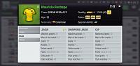 Funnel goals to the top scorer-screenshot_20210716-194316_25beb177cff0a1a2471e080f2bdd1353.jpg