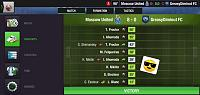 Funnel goals to the top scorer-img_20210717_201151_320.jpg