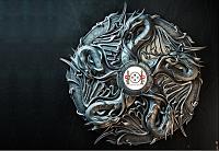 Tournament - Communities Dragons Cup - Season 148-oma-communities-dragons-cup.jpg