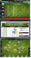 Season 147 - Are you ready?-l63-new-signings2.jpg